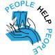 People Help People Leeds