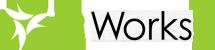 Nancy Wilson It Works Body Wrap Independent Distributor