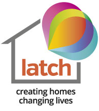 Community Highlights 20th Anniversary from Latch