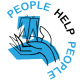People Help People Leeds
