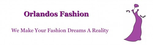 Orlandos Fashion 174 Chapeltown Road Leeds LS7 4HP