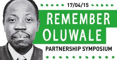 Remember David Oluwale