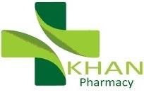Khans Pharmacy 168 Roundhay Road Harehills Leeds LS8 5PL