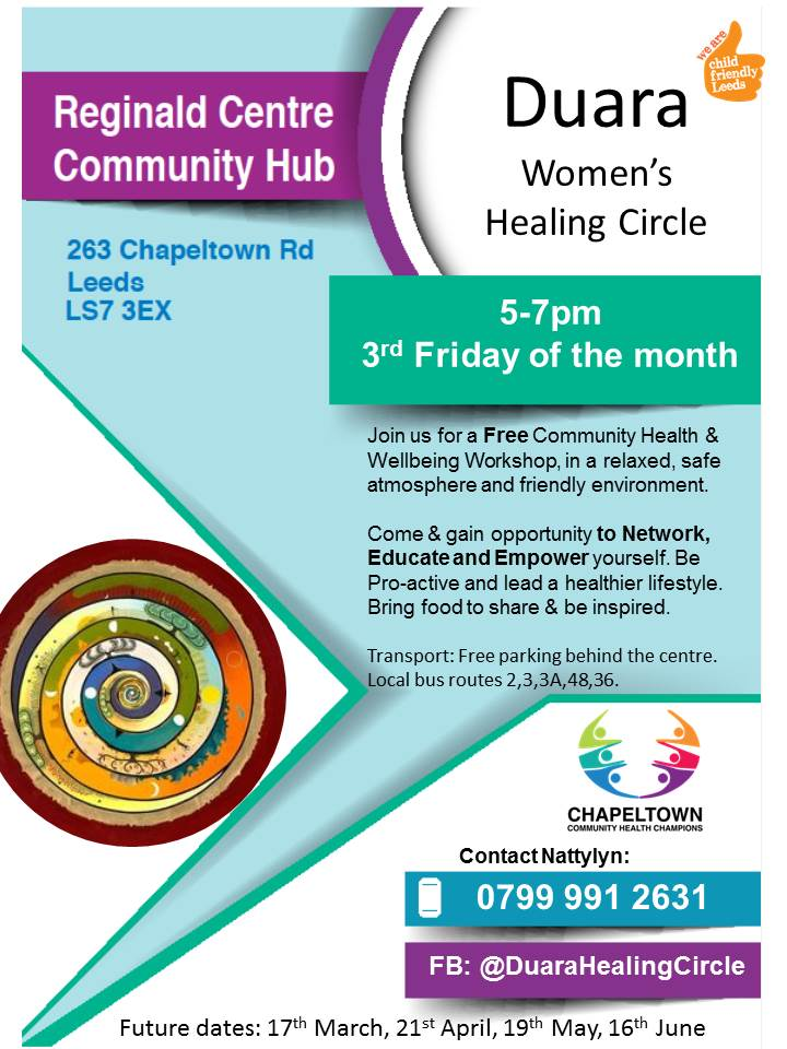 http://communityhighlights.co.uk/wp-content/uploads/2017/04/Woman-Healing-Circle.jpg